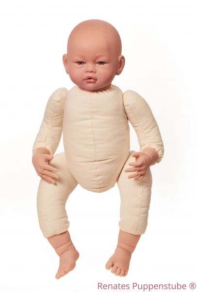 No 6008 doll to carry, care advice