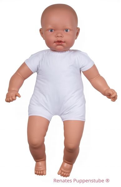 No 3878 swim Doll for swimming